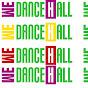 We Dancehall