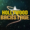 hollywoodbackstage