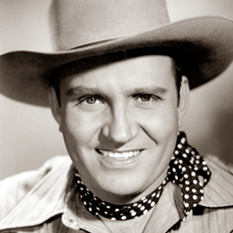 gene autry buddhist single men The babi yar massacre of nearly 34,000 jewish men, women,  gene autry, perhaps the greatest singing cowboy of all time, is born on this day in 1907, in tioga, texaswhile still a boy, autry .