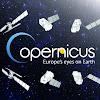 Copernicus EU