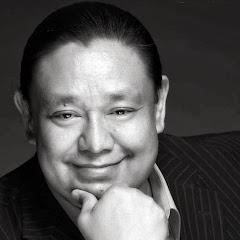 Arthur Manuntag