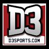 D3sports.com