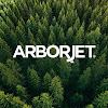 Arborjet