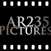 aspectratio235