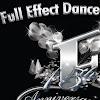 fulleffect29