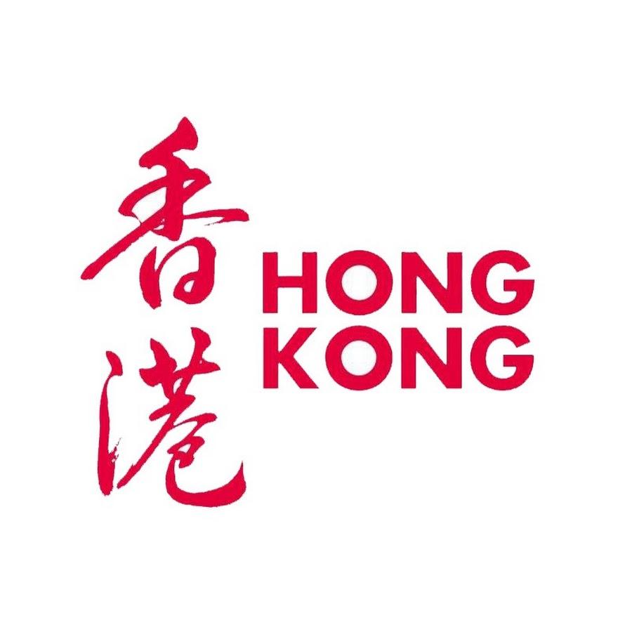 HONG KONG YouTube