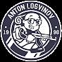 youtube(ютуб) канал Антон Логвинов