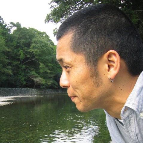 Tadashi Kono