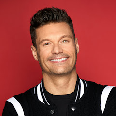 Cover Profil On Air With Ryan Seacrest