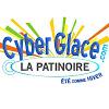 Patinoire CyberGlace
