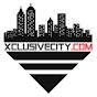 XclusiveCityTVHD