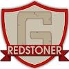 NickMaster055 RedStoner