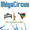 Méga circus