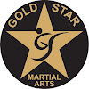 Gold Star Martial Arts