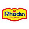RhodesBread