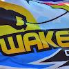 WakelakeTV