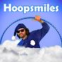 hoopsmiles