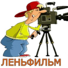 Рейтинг youtube(ютюб) канала Video-sovety