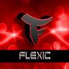 FLeXiCclan