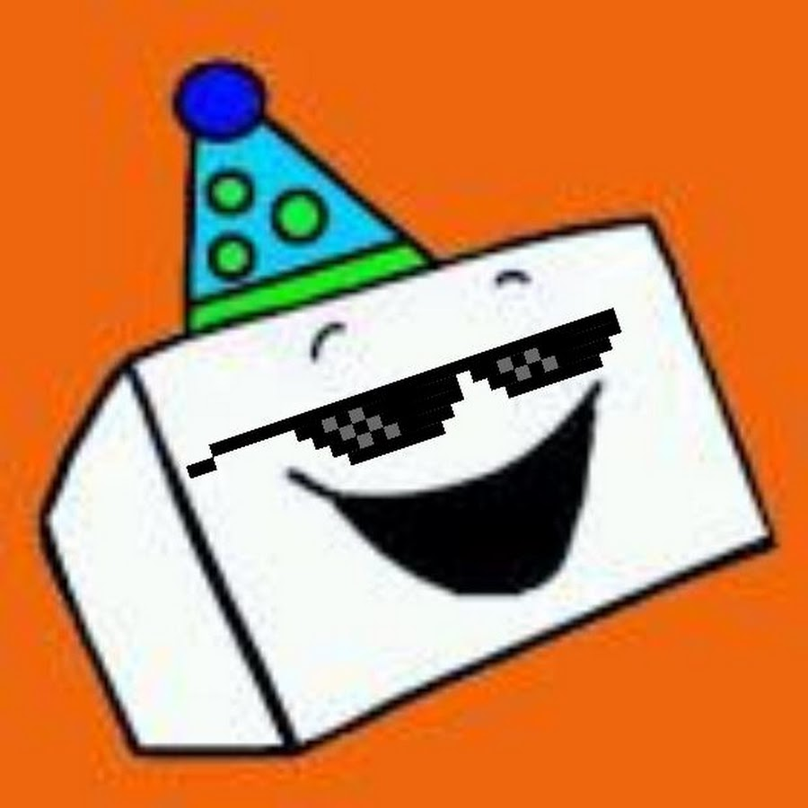 Birthday Boy Blam 3 By Nailesi: Blam The Birthday Boy