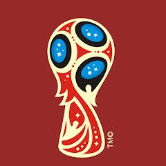 Fifa WK Voetbal 2018 Gratis Bekijken Online