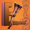 Exquisite Nylon 4K