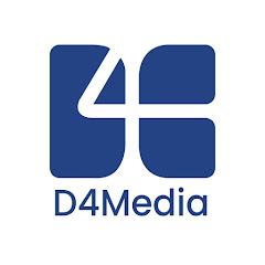 D4media Online