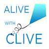 Alive with Clive