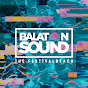 balatonsoundofficial