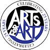 ArtsforArt