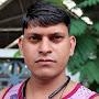Shamshad Shah