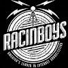 Racinboys