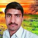 Rashid Ali Merali