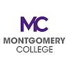 montgomerycollege
