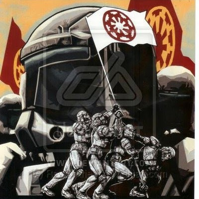 commanderhawk3097