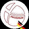 Froximun AG