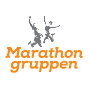 Marathonkanalen