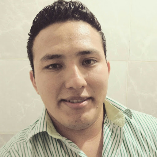 JONATHAN RGUEZ DE LA O