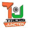 Tricks Junction
