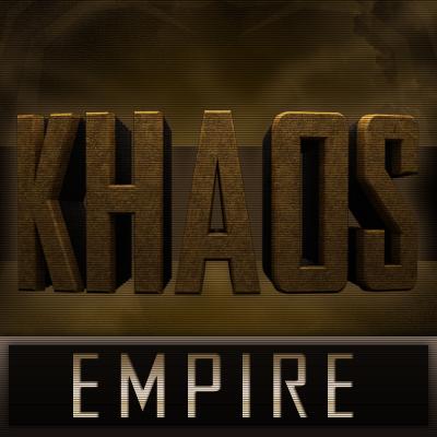 KhaosEmpire