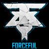 xXForceFulXx