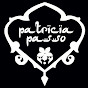 CiaPatriciaPasso