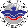銘傳觀光 MCU TOURISM觀光校友會
