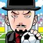 Canal 1 do Futebol cf (canal-do-futebol)