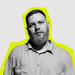 Макс Мазунин