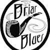 Briar Blues