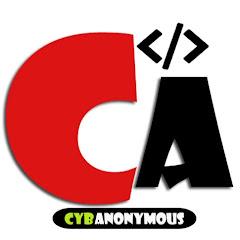 CybAnonymous
