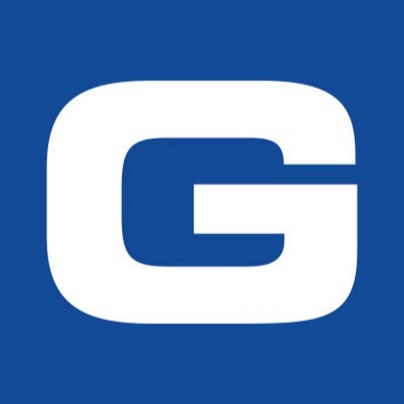 geico insurance The latest tweets from geico (@geico) come for the commercials and savings, stay for so much more get a free quote at   for service, tweet to @geico_service.