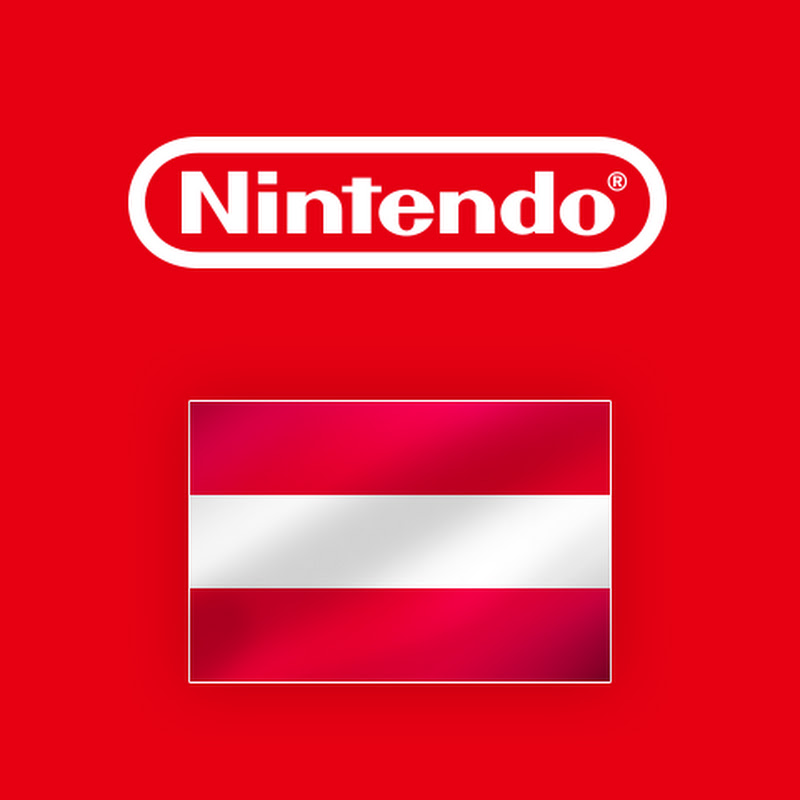 nintendo marketing report Nintendo posted its first operating profit in four years thursday, earning 248 billion yen ($208 million) for the fiscal year.