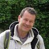 Daniel Gugger